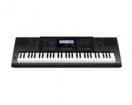 Casio CTK-6200 Keyboard