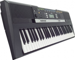 Yamaha PSR E243 Keyboard