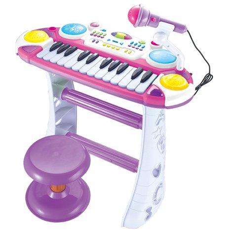 kinder keyboard Beste Bilder: