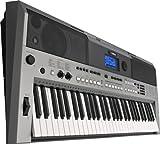 Yamaha PSR-E443 Keyboard - 2
