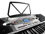 Karcher MIK 5401 Keyboard - 5