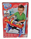 Simba 106838629 – My Music World Standkeyboard - 7