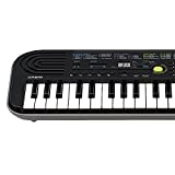 Casio SA-47 Mini Keyboard - 5
