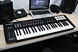 M-Audio USB-Midi Keyboard Oxygen 49 MK IV - 7