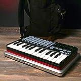 Akai APC Key 25 Midi Keyboard - 4