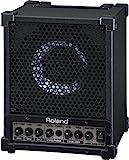 Roland CM-30 Aktiv-Monitor - 2