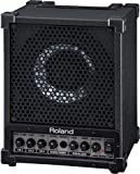 Roland CM-30 Aktiv-Monitor - 7