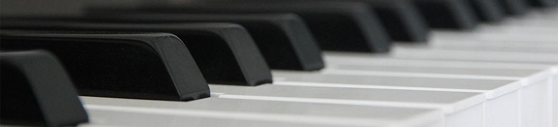 Keyboard Kaufen » Welches ist das richtige Modell